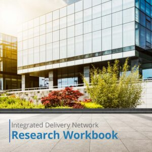IDN Research Workbook