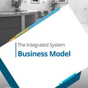 IDN Business Model